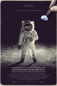 Operation Avalanche / Operation.Avalanche.2016.1080p.WEB-DL.DD5.1.H264-FGT