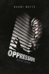 Oppression / Shut.In.2016.1080p.BluRay.x264-GECKOS