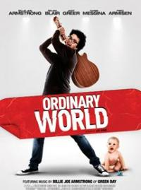 Ordinary World / Ordinary.World.2016.720p.BluRay.x264-ROVERS