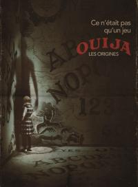 Ouija : Les Origines / Ouija.Origin.Of.Evil.2016.720p.BluRay.x264-GECKOS
