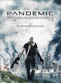 Pandemic / Pandemic.2016.720p.BluRay.x264-VPPV