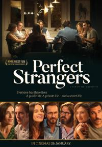 Perfect Strangers / Perfect.Strangers.2016.1080p.BluRay.x264-USURY