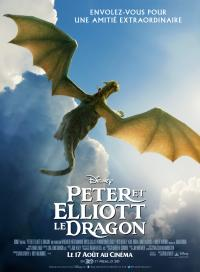 Peter et Elliott le dragon / Petes.Dragon.2016.MULTI.TRUEFRENCH.1080p.BluRay.x264-PKPTRS