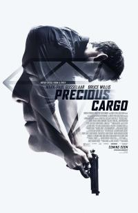 Precious Cargo / Precious.Cargo.2016.LIMITED.720p.BluRay.x264-DEPTH
