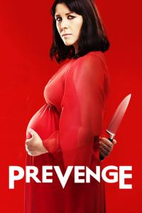 Prevenge / Prevenge.2016.720p.BluRay.x264-AMIABLE