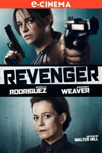 Revenger / The.Assignment.2016.1080p.BluRay.H264.AAC-RARBG