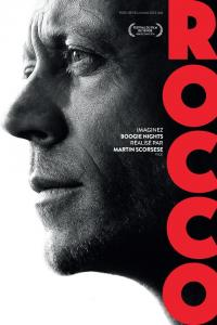 Rocco / Rocco.2016.1080p.FRABluRay.AVC.DTS-HD.MA.5.1-WiHD