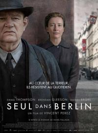 Seul dans Berlin / Alone.In.Berlin.2016.720p.BluRay.x264-AMIABLE