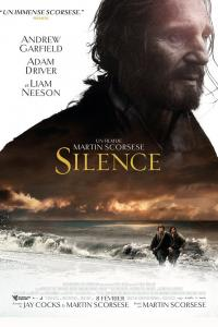 Silence / Silence.2016.720p.BluRay.x264-BLOW