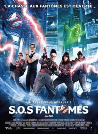 S.O.S Fantômes / Ghostbusters.2016.EXTENDED.RERiP.BDRip.x264-DRONES