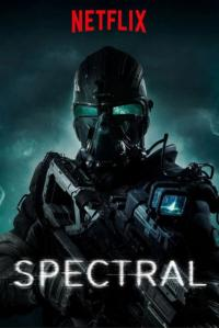 Spectral / Spectral