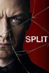 Split / Split.2016.720p.BluRay.x264-SPARKS