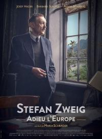 Stefan Zweig : Adieu l'Europe / Stefan.Zweig.Farewell.To.Europe.2016.LIMITED.BDRip.x264-BiPOLAR