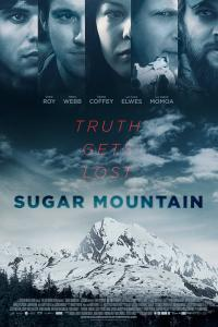 Sugar.Mountain.2016.1080p.BluRay.x264-GETiT
