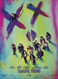 Suicide Squad / Suicide.Squad.2016.EXTENDED.1080p.BluRay.x264-SPARKS