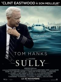 Sully / Sully.2016.1080p.BluRay.x264-SPARKS