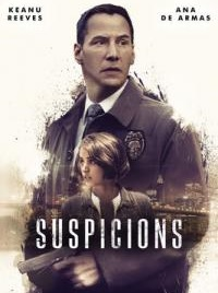 Suspicions / Exposed.2016.LIMITED.1080p.BluRay.x264-AN0NYM0US
