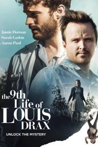 The 9th Life of Louis Drax / The.9th.Life.Of.Louis.Drax.2016.1080p.BluRay.x264-DRONES