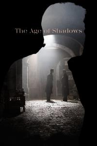 The Age of Shadows / The.Age.Of.Shadows.2016.BDRip.x264-ROVERS