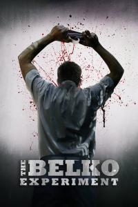 The Belko Experiment / The.Belko.Experiment.2016.1080p.BluRay.x264-BLOW