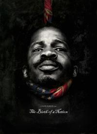 The Birth of a Nation / The.Birth.Of.A.Nation.2016.720p.BluRay.x264-DRONES