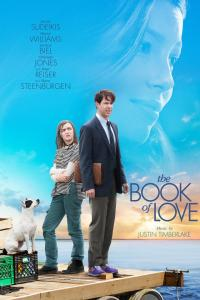 The Book of Love / The.Book.Of.Love.2016.DVDRip.x264-PSYCHD