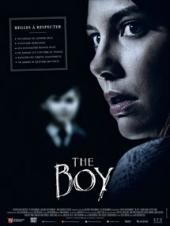 The Boy / The.Boy.2016.720p.BRRip.x264.AAC-ETRG