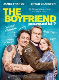 The Boyfriend : Pourquoi lui ? / Why.Him.2016.720p.BluRay.x264-GECKOS