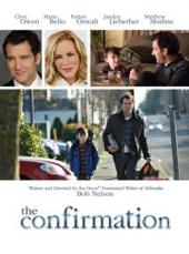 The.Confirmation.2016.720p.WEB-DL.DD5.1.H264-PLAYNOW
