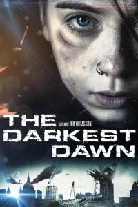 The Darkest Dawn / The Darkest Dawn