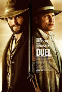 The Duel / The.Duel.2016.1080p.BluRay.REMUX.AVC.DTS-HD.MA.5.1-FGT