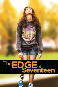 The Edge of Seventeen / The.Edge.Of.Seventeen.2016.MULTi.1080p.BluRay.x264-LOST