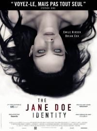 The Jane Doe Identity / The.Autopsy.Of.Jane.Doe.2016.1080p.WEB-DL.DD5.1.H264-FGT