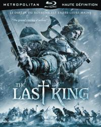 The Last King / The.Last.King.2016.1080p.BluRay.x264.x264-BRMP