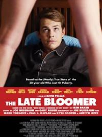 The Late Bloomer / The.Late.Bloomer.2016.WEB-DL.x264-FGT