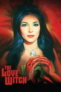 The Love Witch / The.Love.Witch.2016.1080p.WEB-DL.DD5.1.H264-FGT
