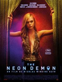 The Neon Demon / The.Neon.Demon.2016.720p.BluRay.x264-ALLiANCE