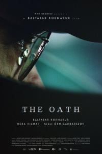 The Oath / The.Oath.2016.NORDiC.1080p.BluRay.x264.DD2.0-PTNK