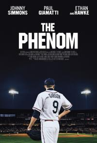 The.Phenom.2016.720p.WEB-DL.DD5.1.H.264-PLAYNOW