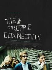 The Preppie Connection / The.Preppie.Connection.2015.720p.WEB-DL.DD5.1.H264-PLAYNOW