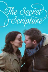 The Secret Scripture / The Secret Scripture