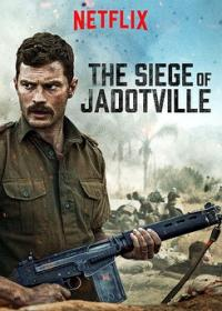 The Siege Of Jadotville / The.Siege.Of.Jadotville.2016.720p.WEBRip.x264-DEFLATE