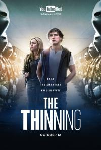 The Thinning / The.Thinning.2016.WEBRip.x264-FGT