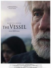The Vessel / The.Vessel.2016.DVDRip.x264-FRAGMENT
