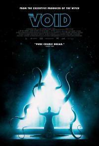 The Void / The.Void.2016.1080p.WEB-DL.DD5.1.H264-FGT