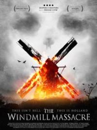 The Windmill Massacre / The.Windmill.Massacre.2016.1080p.WEB-DL.DD5.1.H264-FGT