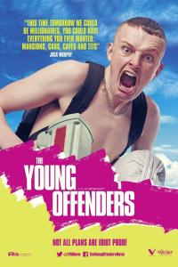 Les jeunes contrevenants / The.Young.Offenders.2016.LIMITED.1080p.BluRay.x264-CADAVER