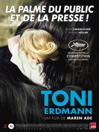 Toni Erdmann / Toni.Erdmann.2016.German.720p.BluRay.x264-MOViEiT