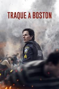 Traque à Boston / Patriots.Day.2016.720p.BluRay.x264-DRONES