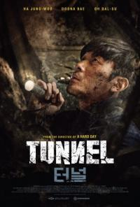 Tunnel / Tunnel.2016.720p.BluRay.x264.DTS-HDC